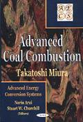 Advanced Coal Combustion