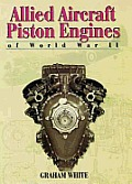 Allied Aircraft Piston Engines of...