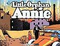 Little Orphan Annie Volume 5 1935
