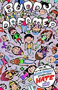 Buddy The Dreamer Buddy Bradley 02
