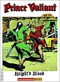 Prince Valiant Volume 39