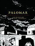 Palomar The Heartbreak Soup Stories A Love & Rockets Book