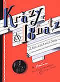 Krazy & Ignatz 1931 1932 A Kat Alilt with Song