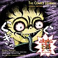 Comics Journal Volume 5 2005 Special Edition Manga