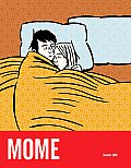 Mome 1 Cover
