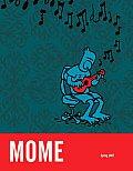 Mome, Volume 7