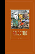 Palestine The Special Edition