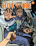 Hotwire Comics, Volume 2