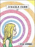 Jessica Farm Volume 1 January 2000 December 2007