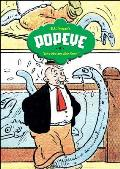 "Popeye Volume 3: ""Let's You and Him Fight!""  (Popeye #03)"