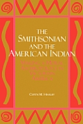 Smithsonian & The American Indian