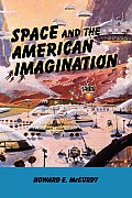 Space & The American Imagination