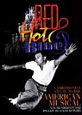 Red Hot & Blue A Smithsonian Salute To The American Musical