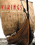 Vikings The North Atlantic Saga