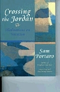 Crossing The Jordan Meditations On Voc