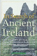 In Search Of Ancient Ireland The Origina