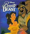 Beauty & The Beast Mini Ed