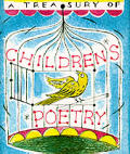 Treasury Of Childrens Poetry