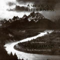 Americas Wilderness The Photographs Of A