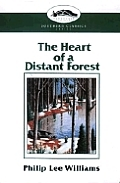 Heart Of A Distant Forest