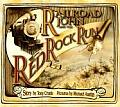 Railroad John & The Red Rock Run