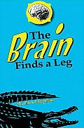 The Brain Finds a Leg