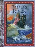 Emma's River Cover