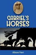 Racing to Freedom Trilogy #01: Gabriel's Horses
