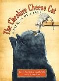 Cheshire Cheese Cat A Dickens of a Tale