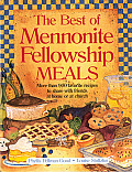 Best Of Mennonite Fellowship Meals More