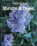 Shrubs and Trees (Best of Fine Gardening)