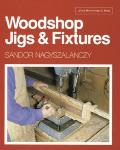 Woodshop Jigs & Fixtures