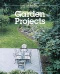 Garden Projects (Best of Fine Gardening)