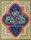 Art Of The Kitchen Garden