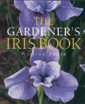 Gardeners Iris Book