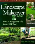 Landscape Makeover Book