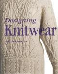 Designing Knitwear
