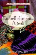 Embellishments A To Z An Embellishment