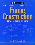Graphic Guide to Frame Constuction