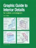 Graphic Guide To Interior Details For Builders