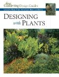 Designing With Plants Creative Ideas Rom