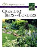 Creating Beds & Borders Creative Ideas