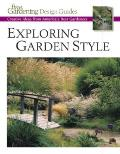 Exploring Garden Style Creative Ideas from Americas Best Gardeners