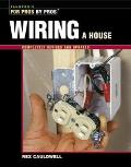 Wiring a House Rev Edition