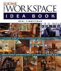 Tauntons Home Workspace Idea Book