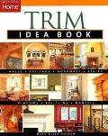 Trim Idea Book