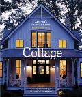 Cottage Americas Favorite Home Inside & Out