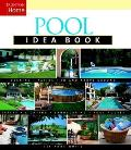 Pool Idea Book (Taunton Home)