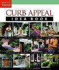 Curb Appeal Idea Book (Taunton Home) Cover