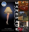 Manspace A Primal Guide to Marking Your Territory